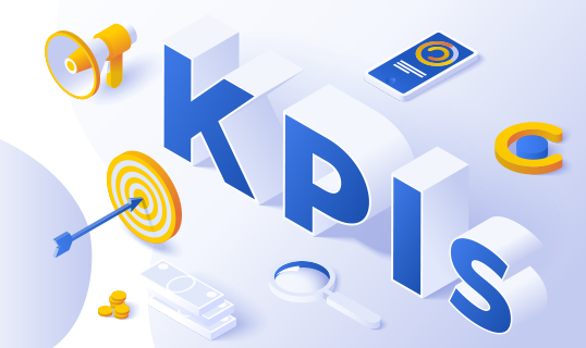 the new KPIs